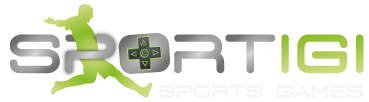 Sportigi Sports Games