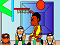 Best Dunk Game