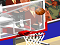 Play Hotshot Hoops